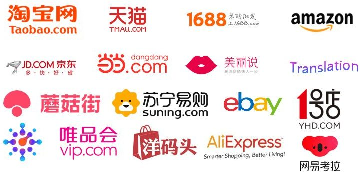 New Data Interface of Made-in-China Network for Onebound E-Commerce Platform