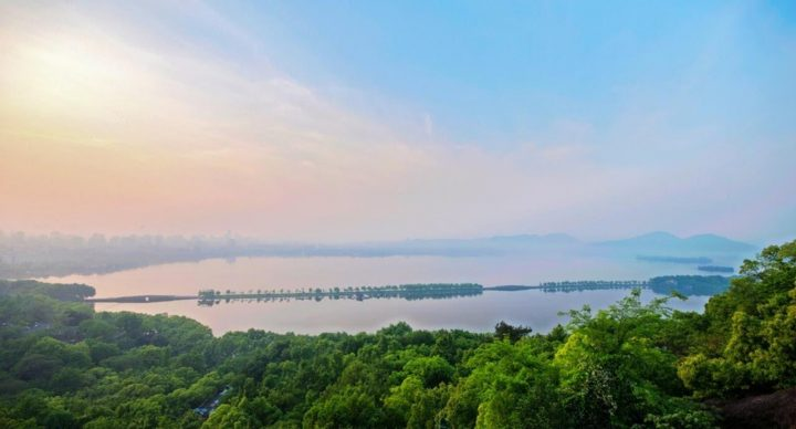 Successful signing of Hangzhou Guzhong e-commerce platform API cooperation